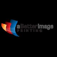 (c) Abetterimageprinting.com